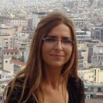 dr Roksana  Zarychta