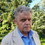 dr hab., prof. UP Witold  Wilczyński