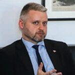 dr Piotr L.  Wilczyński