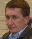 dr Mirosław  Wójtowicz