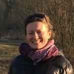 dr Joanna  Fidelus-Orzechowska