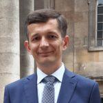 prof. UP drhab. Tomasz  Rachwał