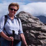 dr hab. inż., prof. UP Wanda  Wilczyńska-Michalik