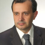 dr hab., prof. UP Wojciech  Piontek