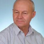 dr hab.prof. UP Józef  Żychowski