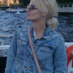 dr Kamila  Ziółkowska-Weiss